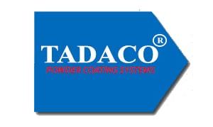 Logo tadaco